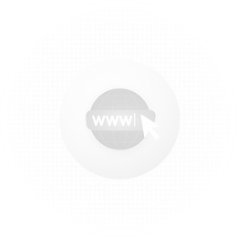 imagen-horario(2)_edited.png