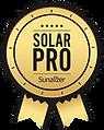 Sello-Solar-Pro(1).png