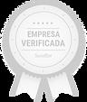 Sello-Verificado_edited.png
