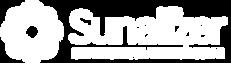 logoSunalizerWhite.png