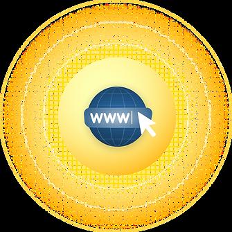 imagen-horario.png