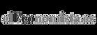 eleconomista-logo_bn.png