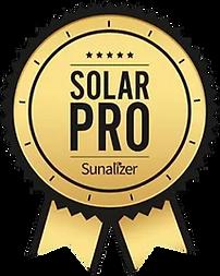 Sello-Solar-Pro.png