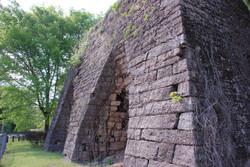 Cedar Grove Iron Furnace