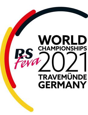 RS Feva World Championship 2021