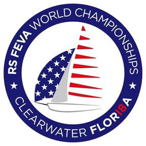 RS FEVA World Championship