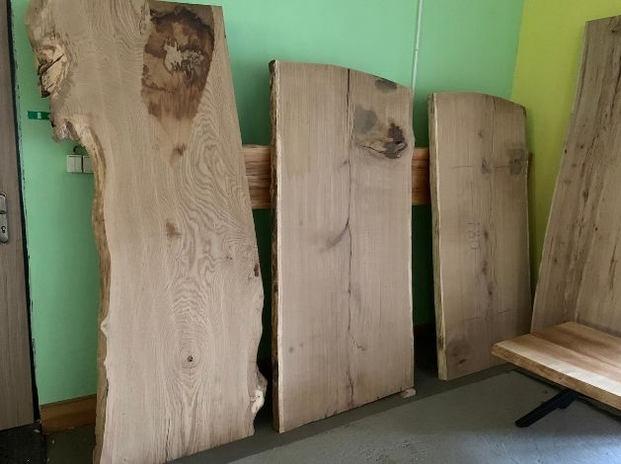 stolove platy rarawoods.jpg