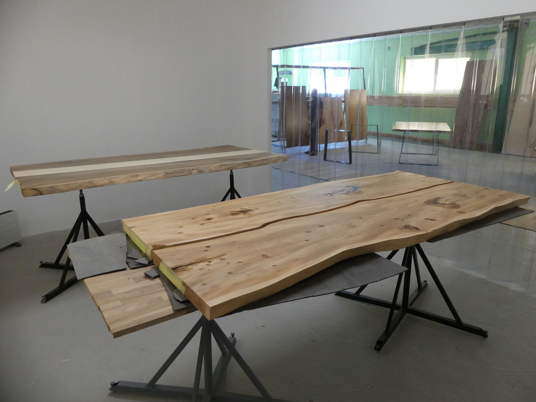 rarawoods-tabletop.jpg