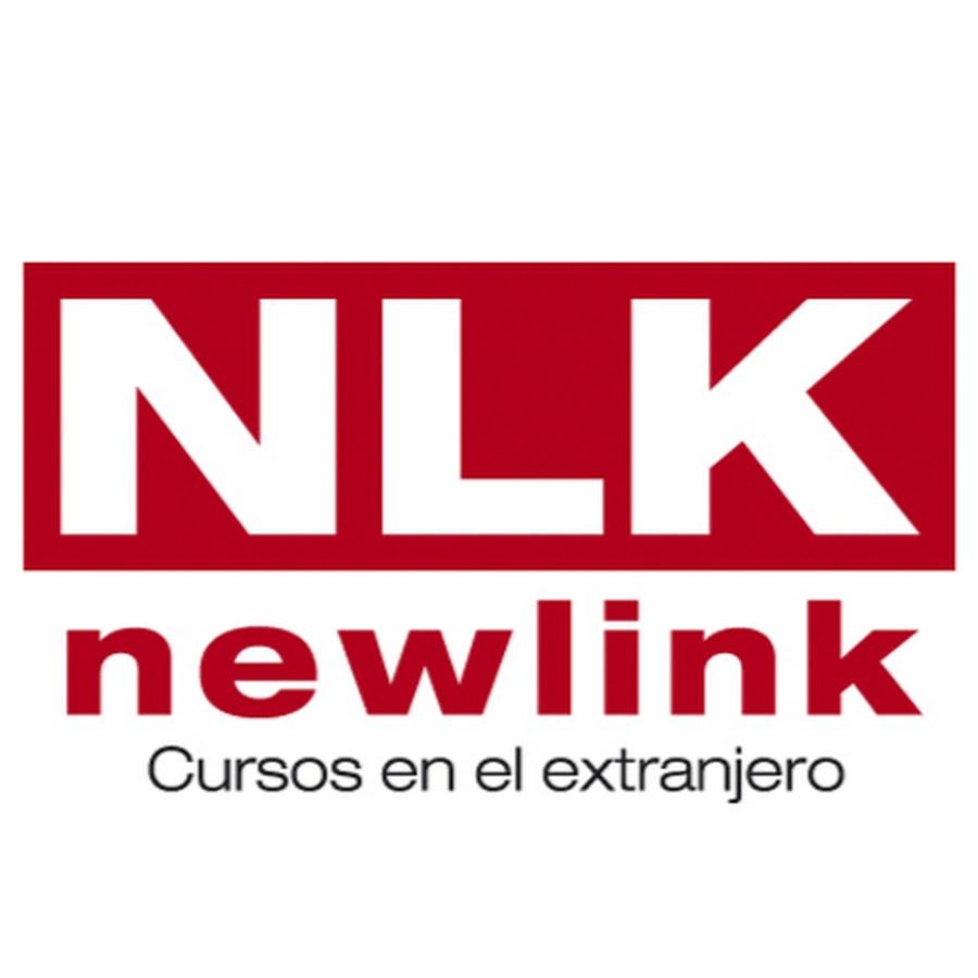 Newlink square image