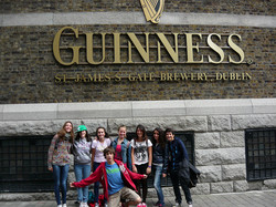 students guinness