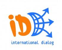 Internat Dial