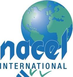 Nacel-logo_edited