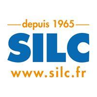 silc facebook image