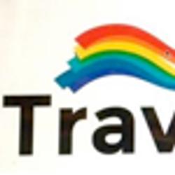 Travellinks facebook