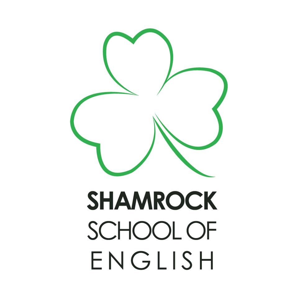 shamrock facebook page