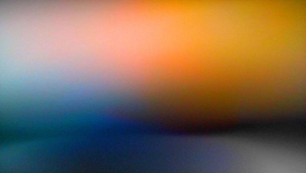 Layers of Silence 7 by Bassmi
