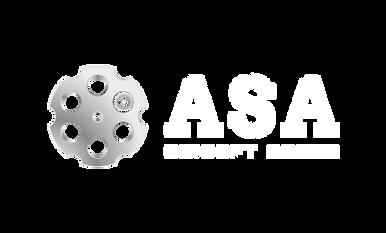 Logo-3D-nega.png