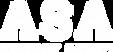 Logo-nega.png