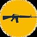 round_gun.png