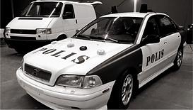 polis.png