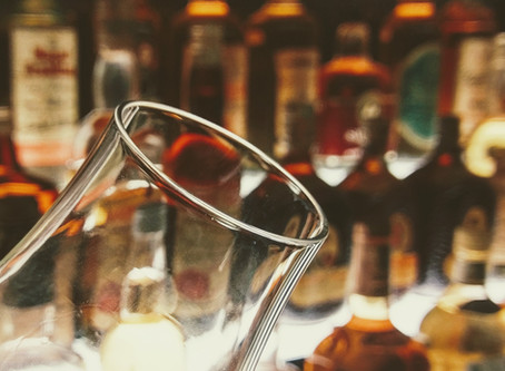 Are you the World's Top Whiskey Taster? Here's how to find out