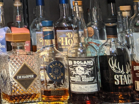 What Will Happen in the Bourbon Secondary Market in 2020?
