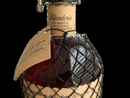 Single Barrel Bourbon vs. Small Batch Bourbon