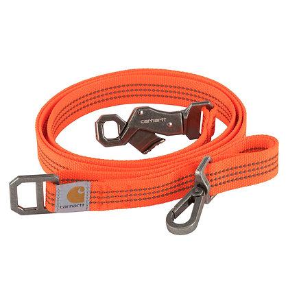 Carhartt Workwear P000346 Tradesman Hundeleine in orange