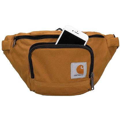 Carhartt Workwear 150701B Waist Pack Gürteltasche in braun