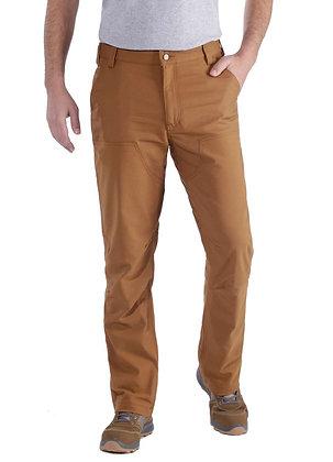 Carhartt Workwear 103365 Upland wasserdichte Pant Arbeitshose in braun