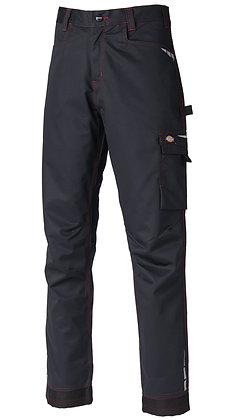 Dickies Workwear CV1000R Lakemont Arbeitshose in schwarz in Augsburg kaufen