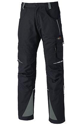 Dickies Workwear DP1000 Pro Bundhose in schwarz