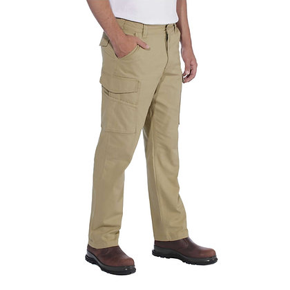 Carhartt Workwear 103574 Rigby Cargo Arbeitshose khaki