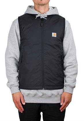 Carhartt Workwear 103375 Shop Vest in schwarz