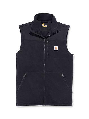 Carhartt Workwear 103302 Fallon Weste in schwarz