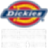 Dickies Workwear Logo