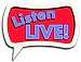 listen-live-call-out.png