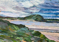 Allnmouth Rosemary Firth £400