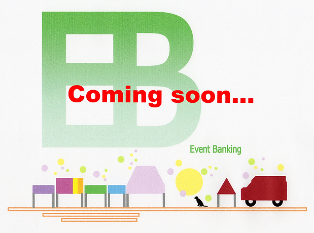 eventbanking