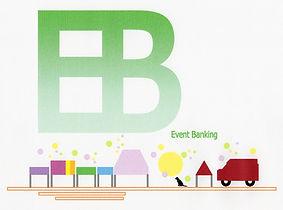 EB ロゴ