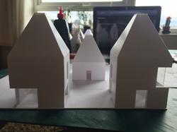 assembled buildings