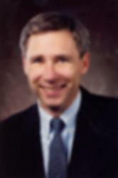 Barry Vingle.JPG