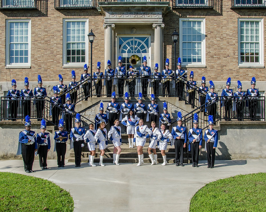 Polar Bear Band 2013-2014.jpg