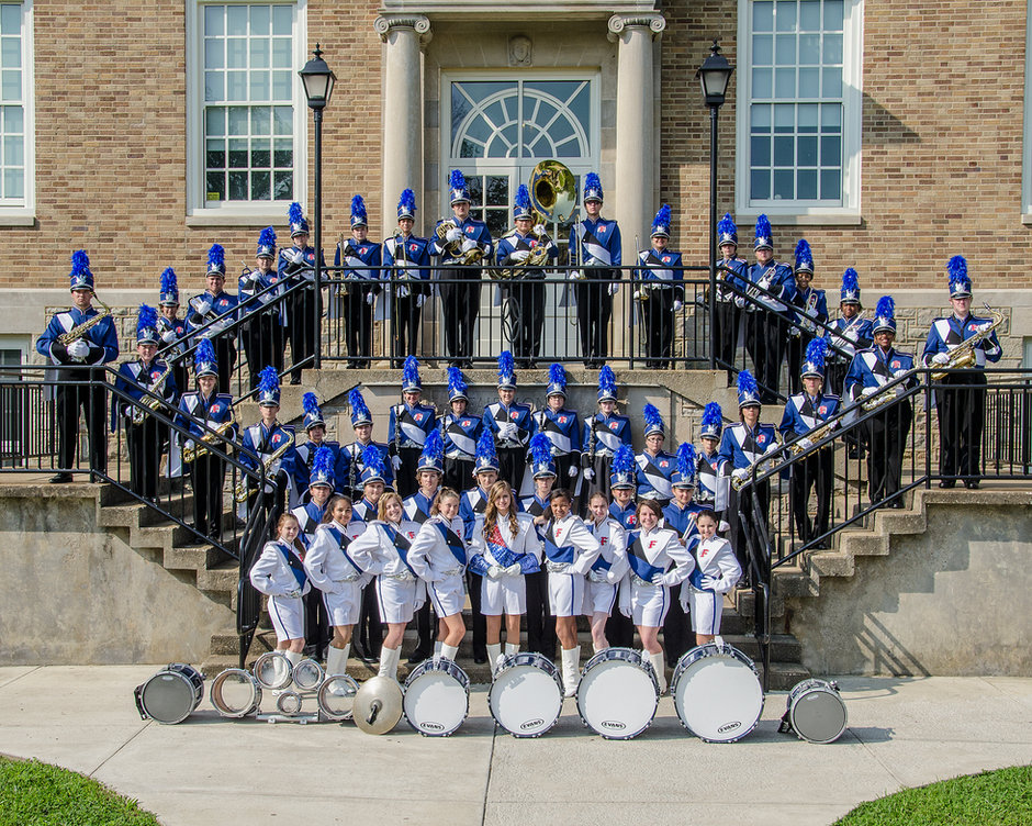 FSHS Marching Band 2014-2015.jpg