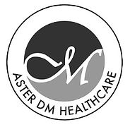 ASTER_DM_HEALTHCARE_LOGO_edited_edited_e
