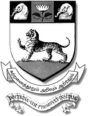 360px-Madras_Universiy_Seal_edited.png
