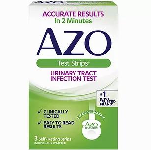 AZO Test.webp