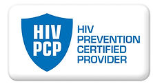 PrEP-HIV-PCP-Logo-full-APP-1024x563.jpg