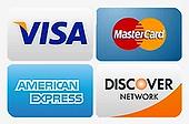 Visa Logo.webp
