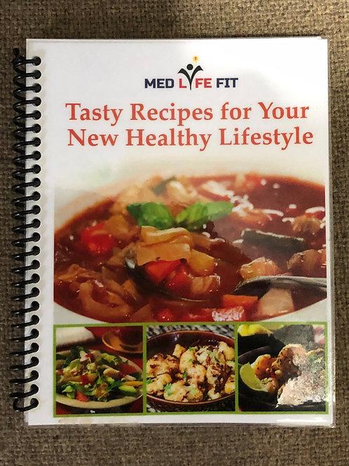 Small Cookbook